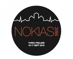 NOKIAS20161_logo